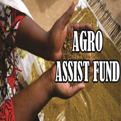 AGRO ASSIST
